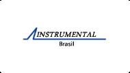 logo INSTRUMENTAL BRASIL
